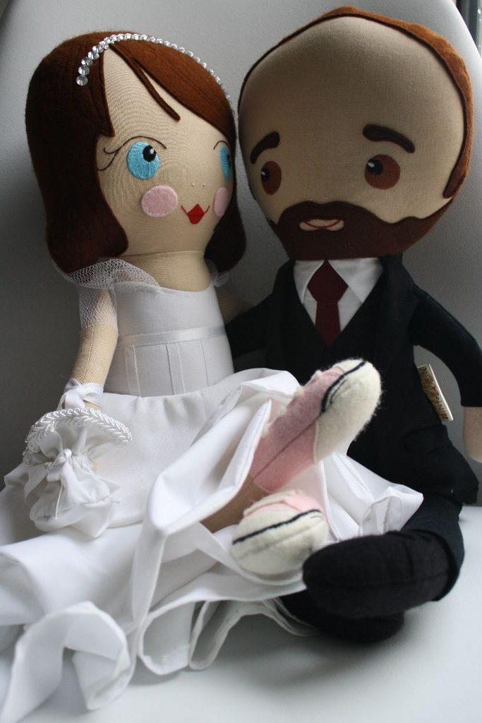 Wedding_Andy_Kati_katimakeit_ (12)