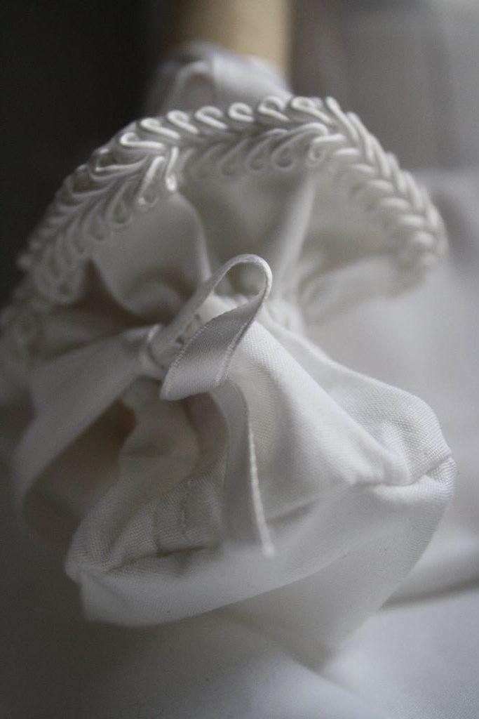 Wedding_Andy_Kati_katimakeit_ (22)