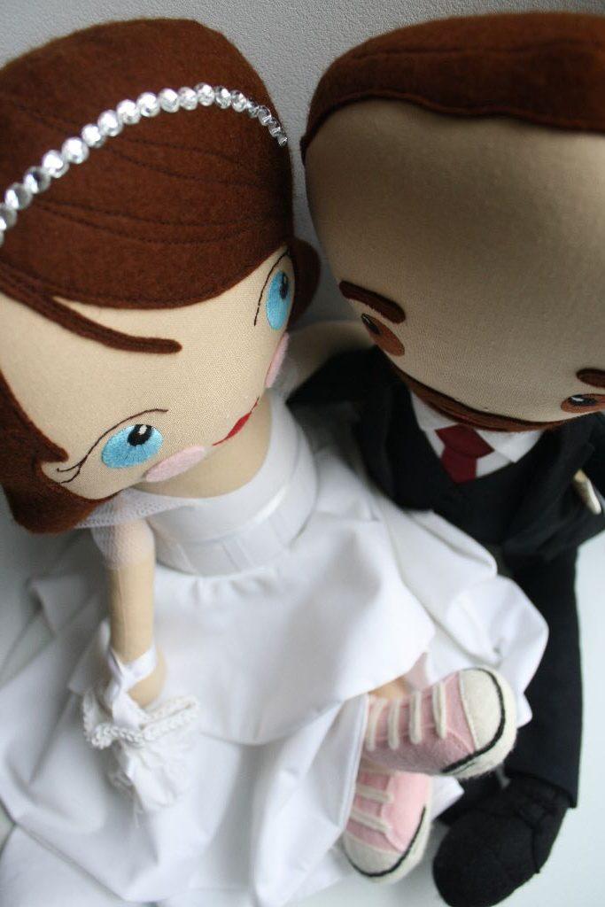 Wedding_Andy_Kati_katimakeit_ (26)