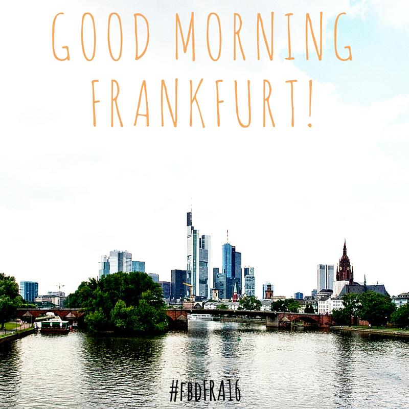 FoodBlogDay_Frankfurt_katimakeit_ (1)