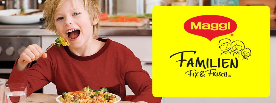 maggi-junge-mit-familien-fix-logo