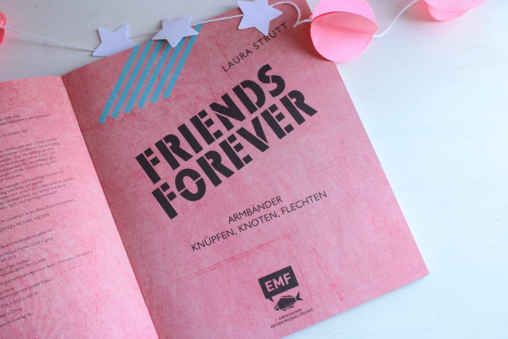 FriendsforerverAmbänder_EMF_katimakeit_ (4)