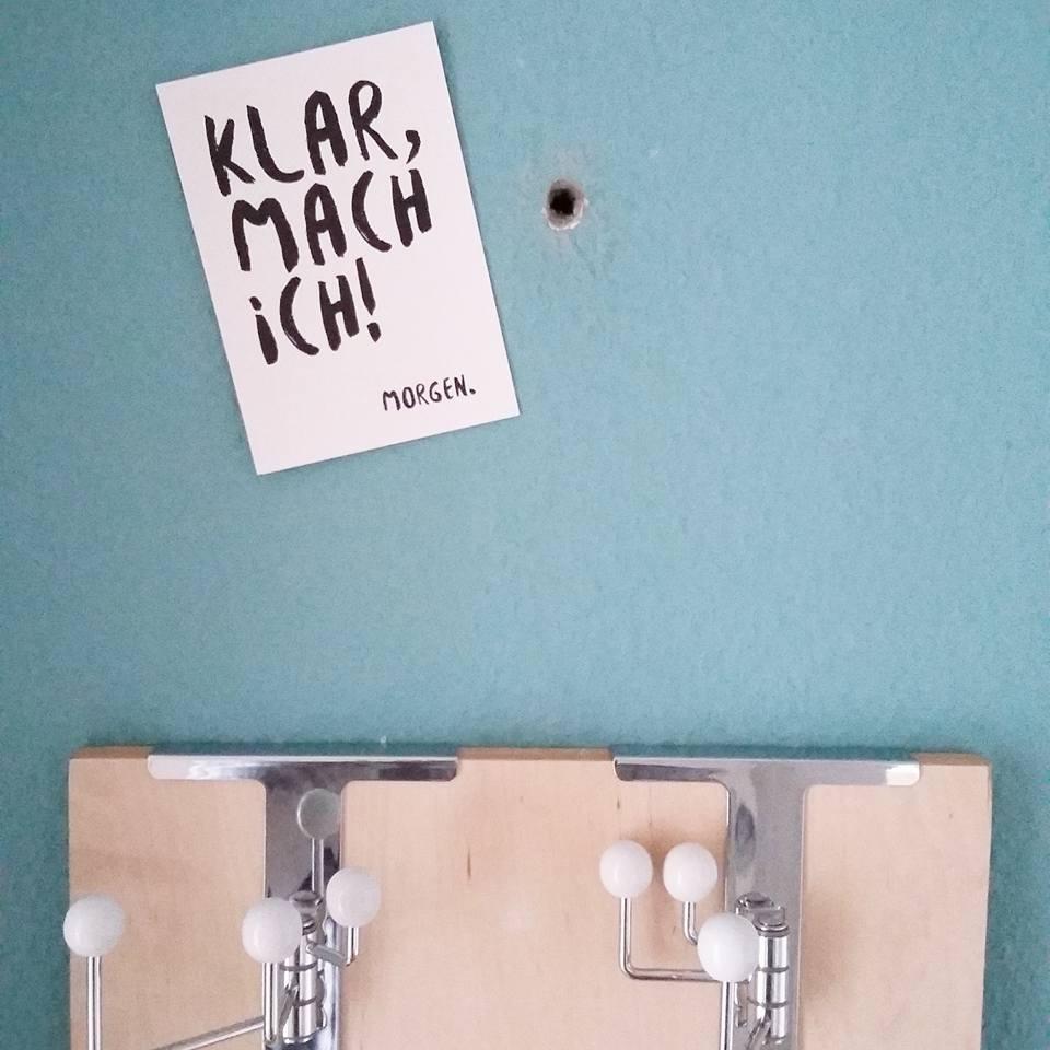 Ichkann_Loch_katimakeit_1