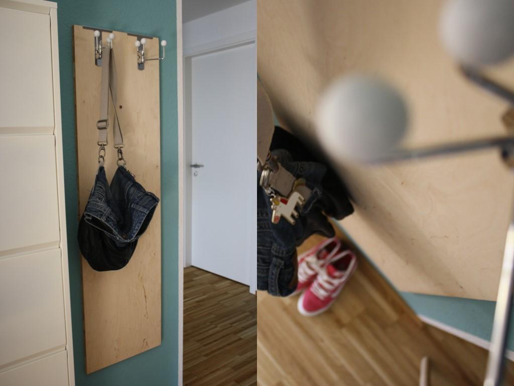 SchönerWohnen_AnstrichFlur_DIY_katimakeit_ (11)