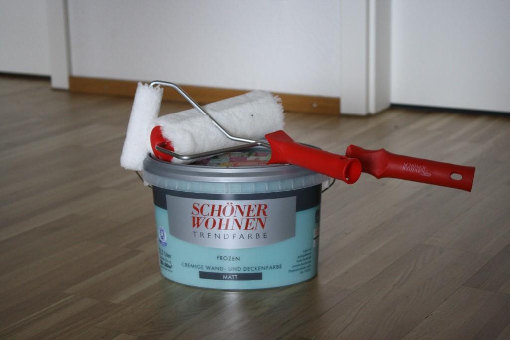 SchönerWohnen_AnstrichFlur_DIY_katimakeit_ (16)