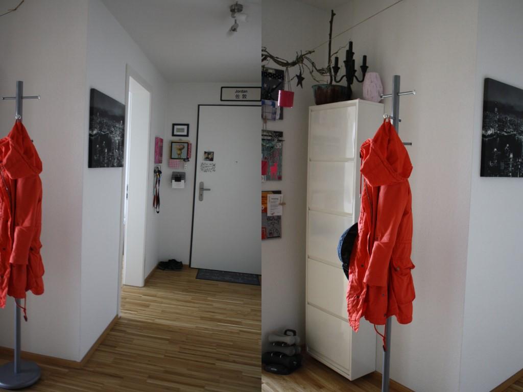 SchönerWohnen_AnstrichFlur_DIY_katimakeit_ (7)