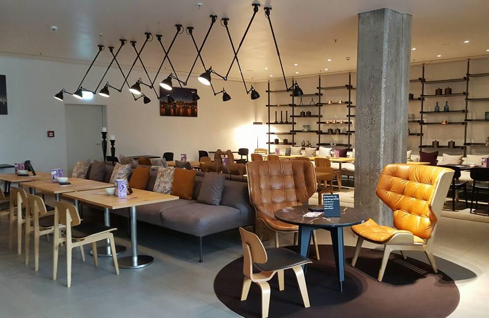 bildquelle_hotel_wyndahm-grand_6