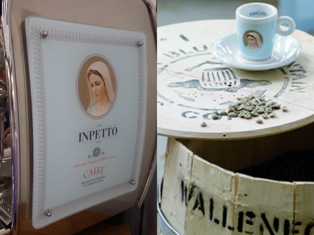 katimakeit_tendence_impetto