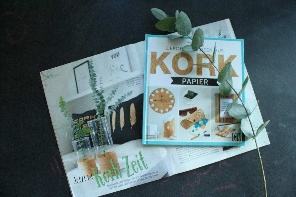 kork_katimakeit_-8