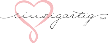 logo-einzigartigsar