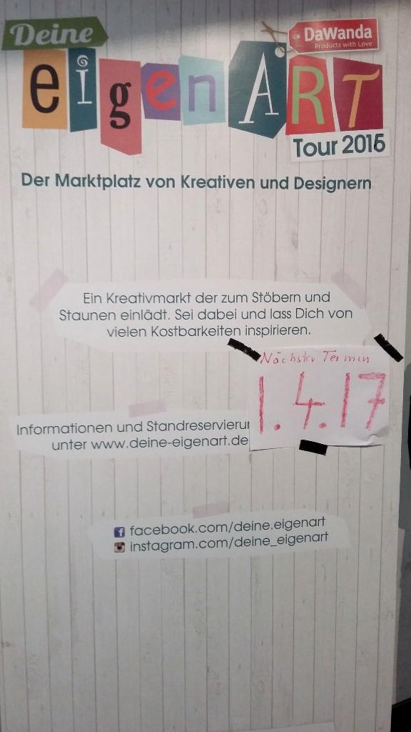stuttgart_deineeigenart_katimakeit_-23