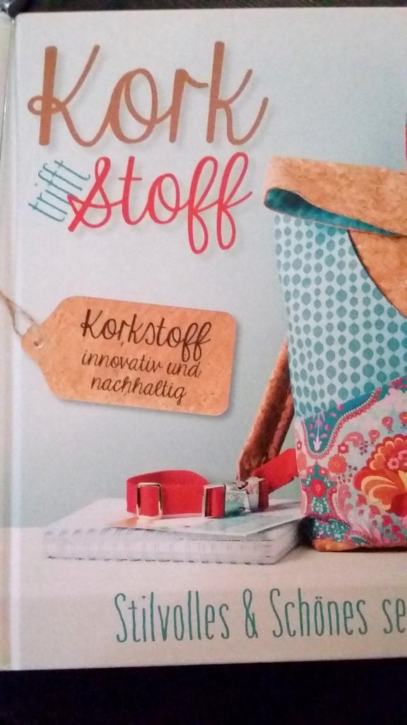 stuttgart_deineeigenart_katimakeit_-29