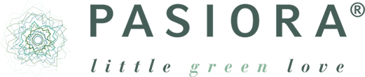 webshop_logo