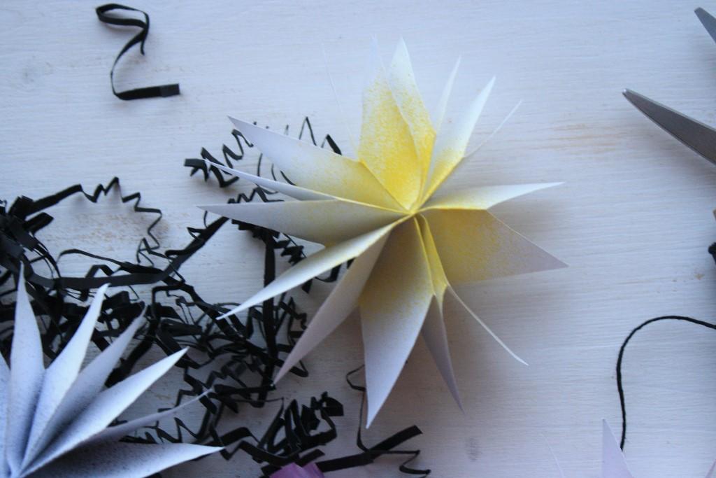 papiersterne_diy_katimakeit_-5