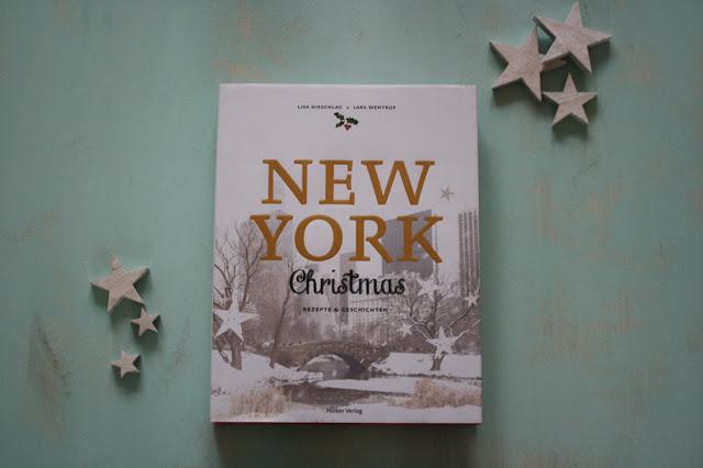 newyorkchristmas_katimakeit_28229-1