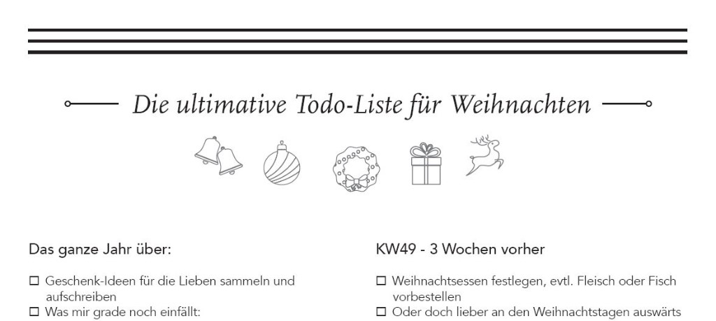 ultimative_to_do_liste-fuer-weihnachten