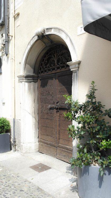 Discover Mailand