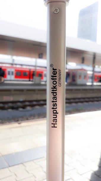 Frankfurt_Pressereise_Katimakeit_ (5)