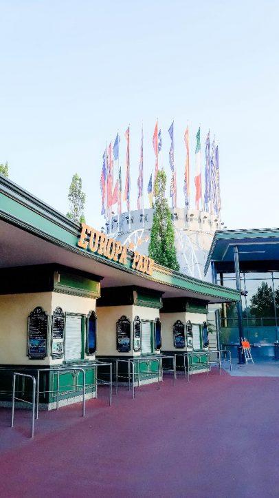 Europapark_GCHotel_katimakeit (26)