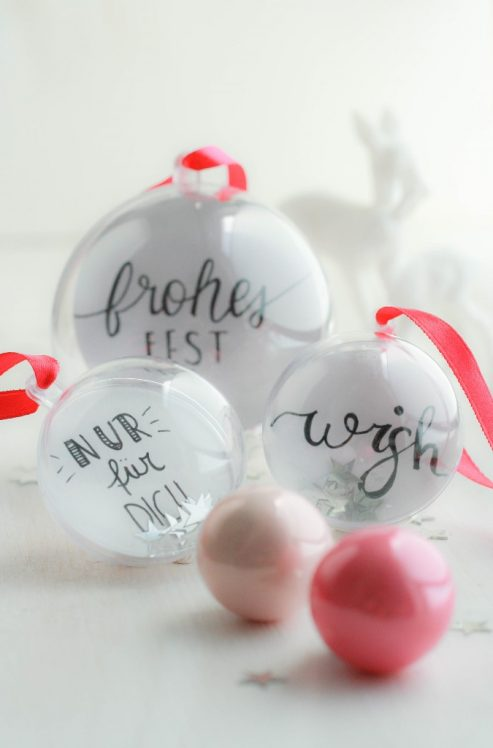 Weihnachtskugeln_Katimakeit_KatrinJordan_Urheber