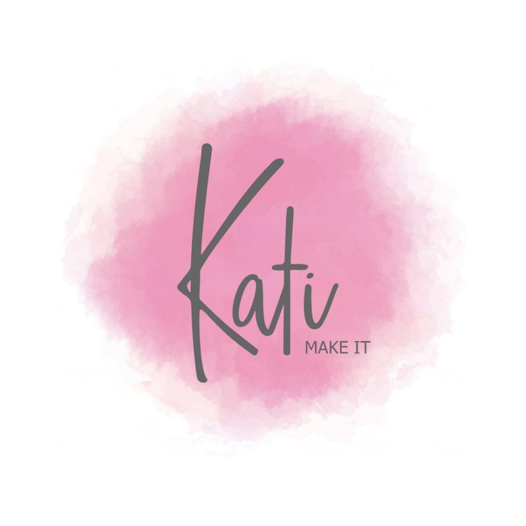 Kati make it